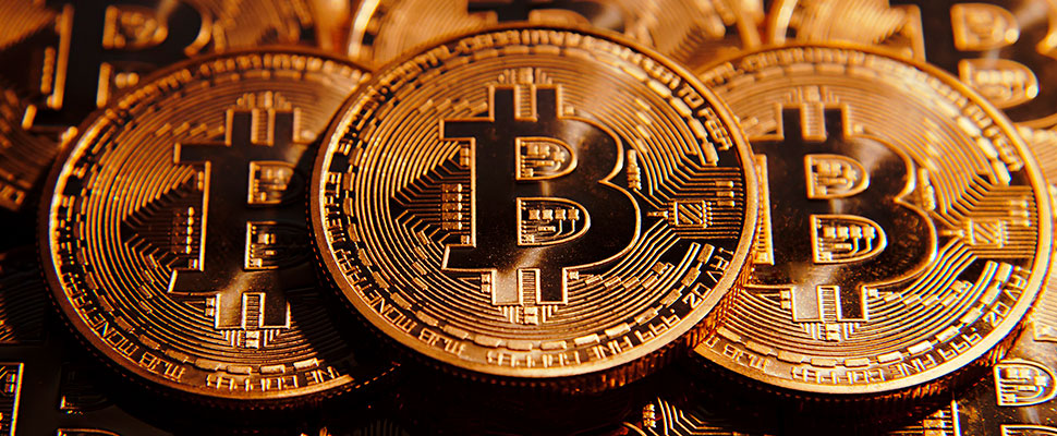 Is it a good idea to invest in Bitcoin? - LatinAmerican Post