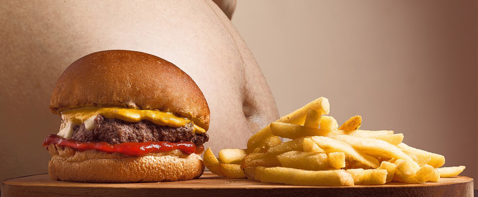 Is abdominal fat linked to cancer?
