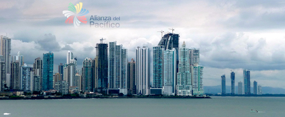 Panama is one step away from the Pacific Alliance