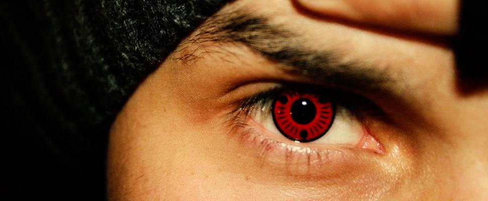 1abeceb567a8c El mal uso de los lentes de contacto puede causar pérdida de la ...