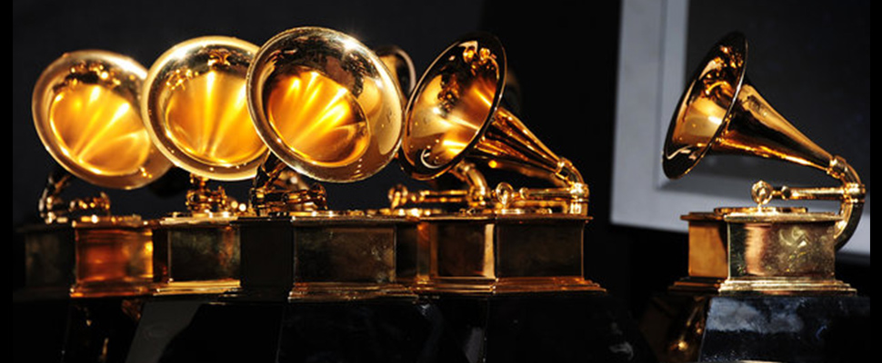 Grammy Awards 2018: more diverse than ever?