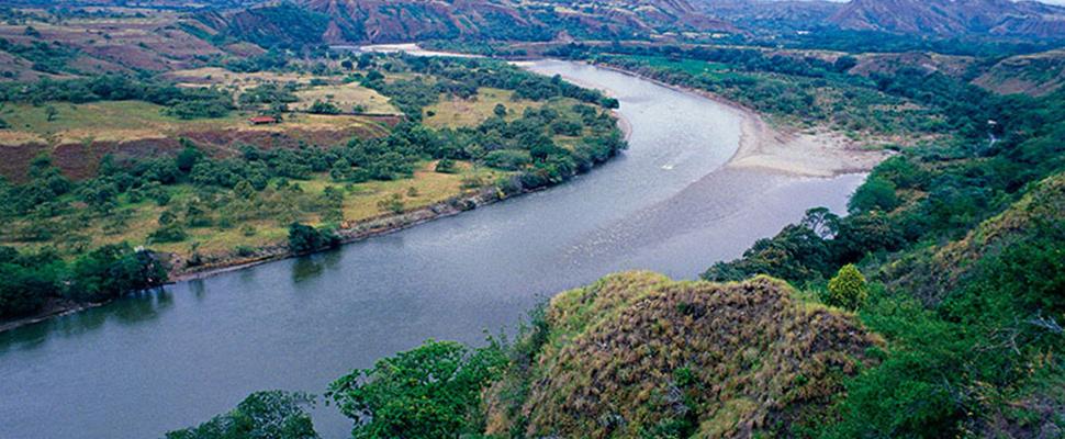 Agua Sin Fronteras: América Latina Invita - LatinAmerican Post
