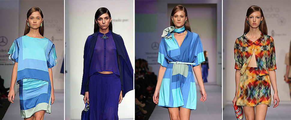 Mexico: who are the best designers today?