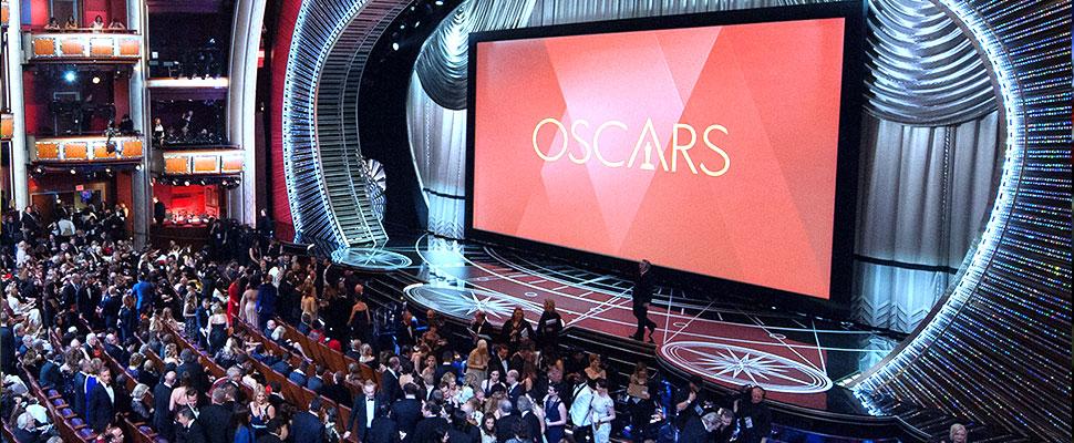 Óscar a Mejor Película Popular: ¿Qué tienen de malo las cintas comerciales?