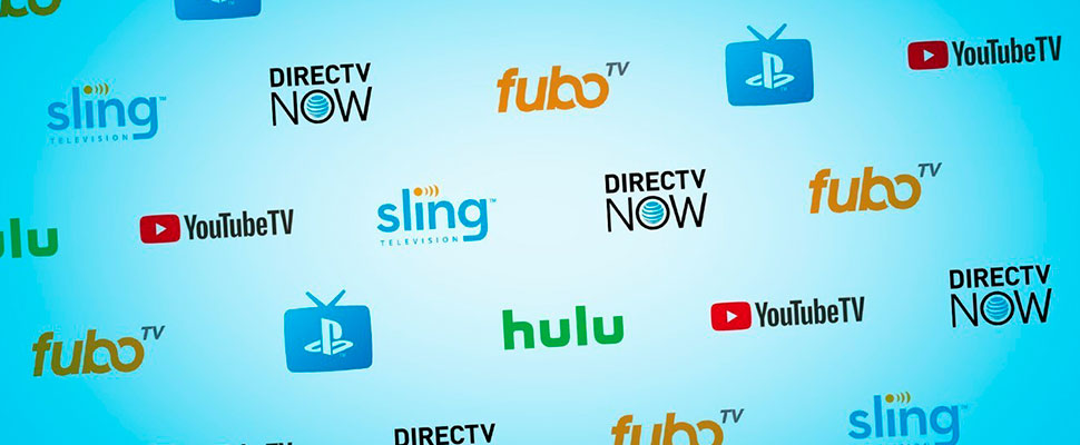 Why the Latin American market is the new frontier for streaming services