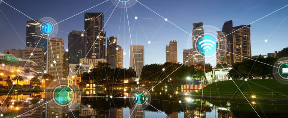 ¿Qué necesitan las ciudades latinoamericanas para ser inteligentes?