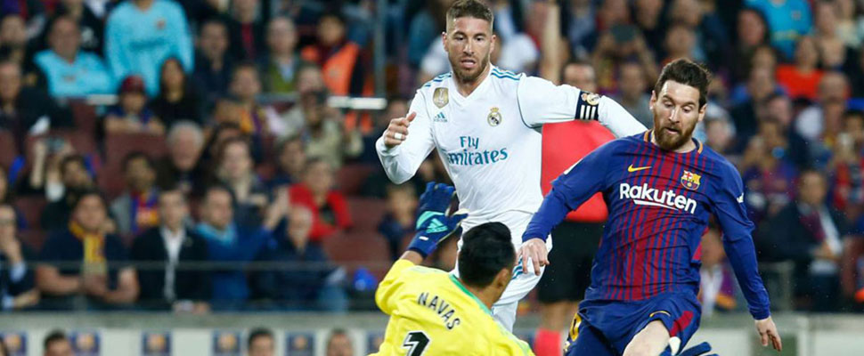 ¡El mundo se estremece! La Liga de España llegará a Estados Unidos