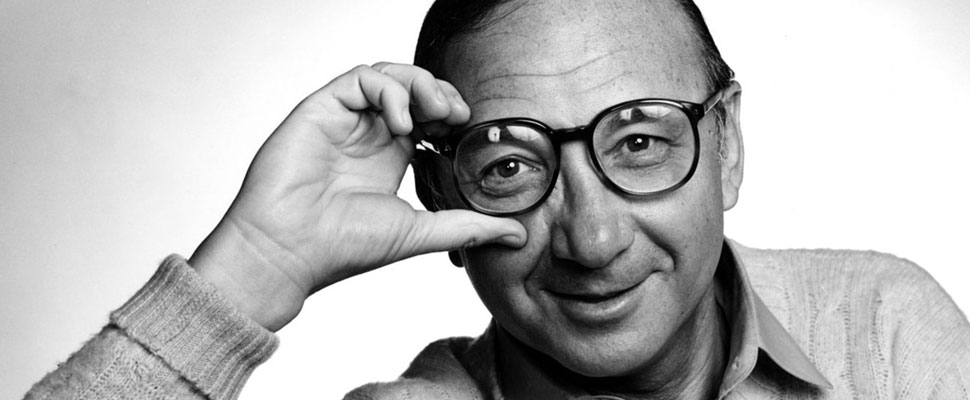 Neil Simon: This is Broadway King's legacy
