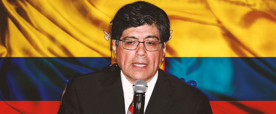 Ecuador: el último país en darle la espalda al chavismo
