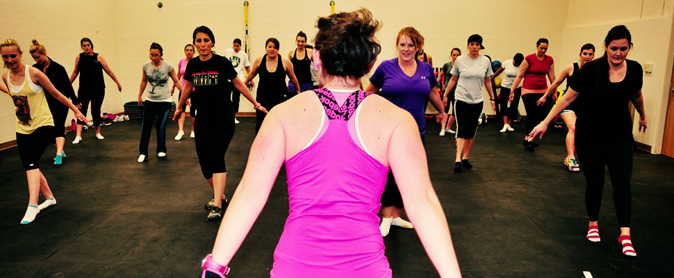 ¡Ponte en forma y diviértete con estos 3 nuevos entrenamientos!