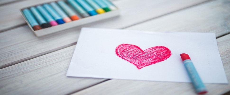 ¿No sabes qué hacer? 10 ideas para celebrar amor y amistad