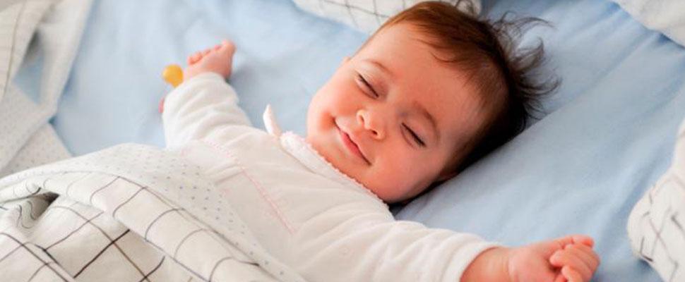 Este es el beneficio más grande de dormir bien