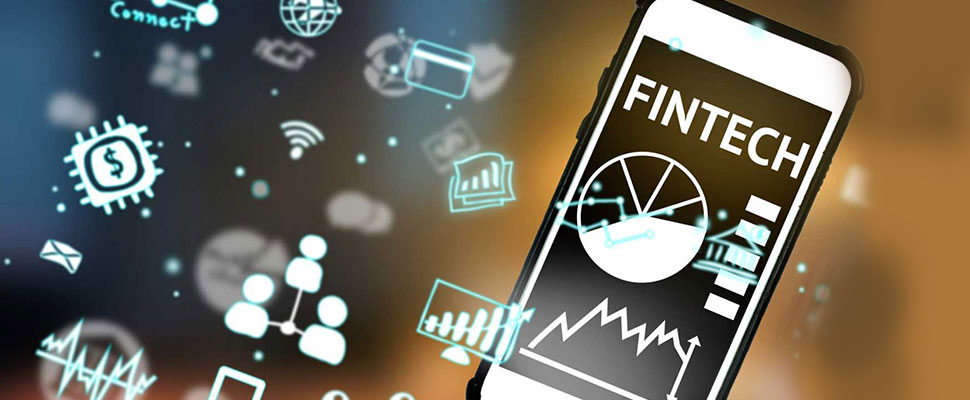 Not all Fintech companies use your money responsibly