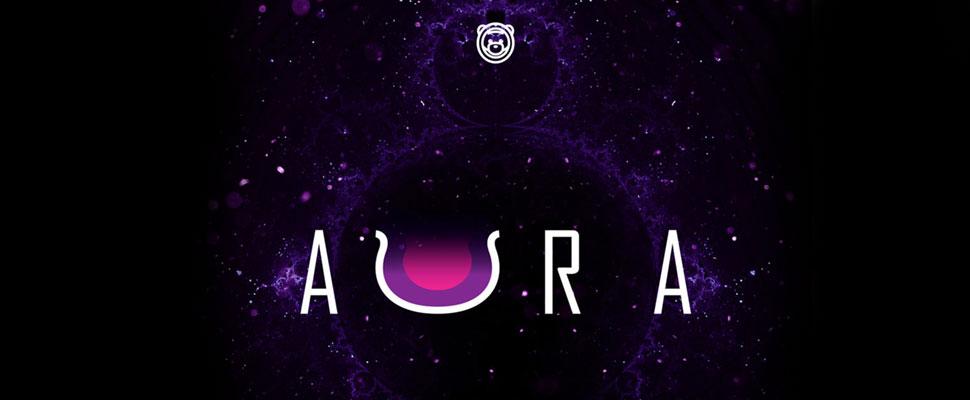 ¿Ya escuchaste lo nuevo de Ozuna?