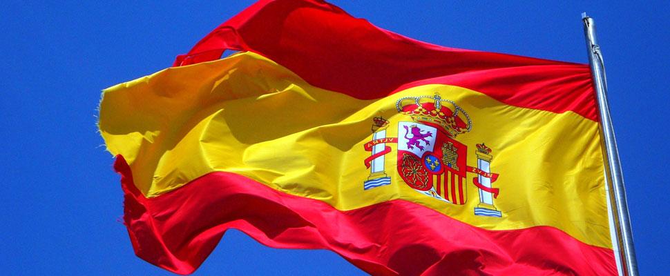 ¿Por qué España es el Plan B para los migrantes venezolanos?