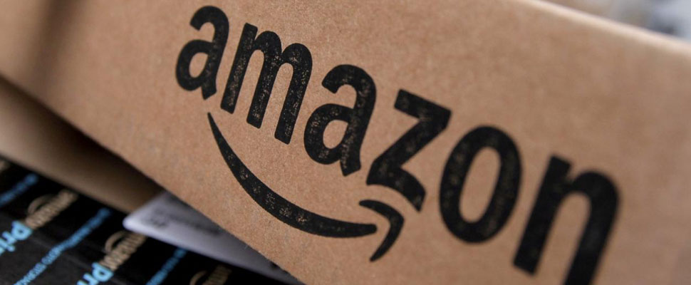 The 'Amazon effect': A trend that affects inflation dynamics