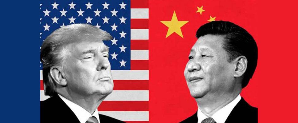 ¿Latinoamérica se ganó la lotería con la guerra comercial entre EE.UU y China?