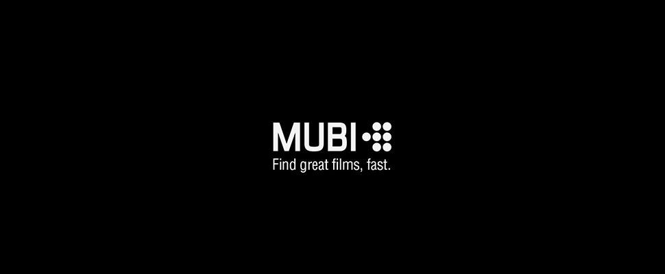 Mubi: The platform for snob moviegoers
