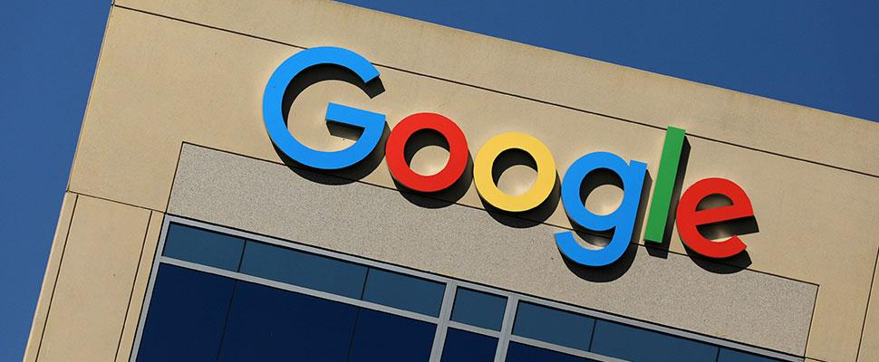 Descubre cómo Google nos ha cambiado la vida