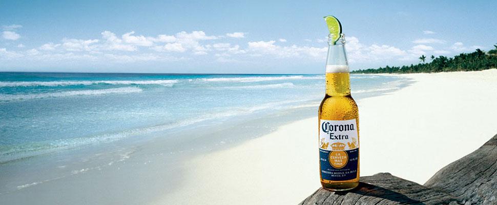 ¿Sabes cuál es la cerveza más ambientalista?