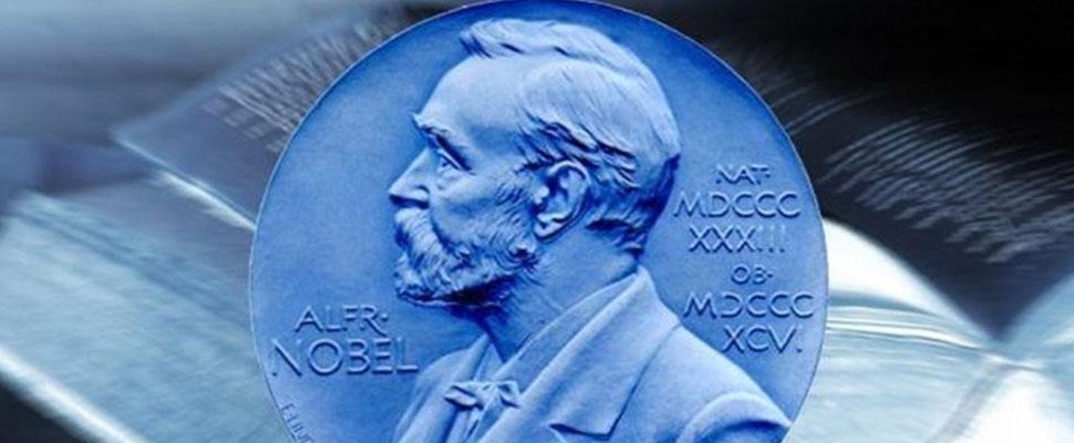 Premio de Literatura Alternativo: un galardón que le apunta a la igualdad y la democracia