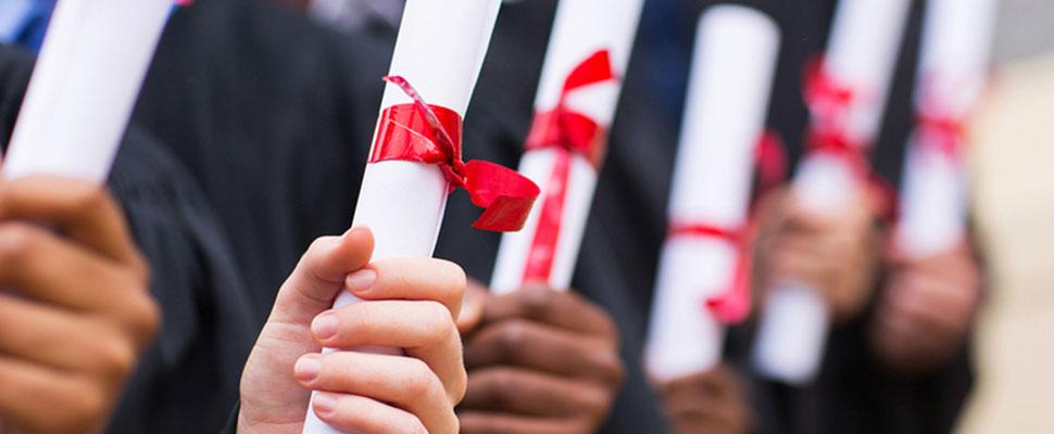 Educación superior: ¿Éxito asegurado o pérdida de dinero?