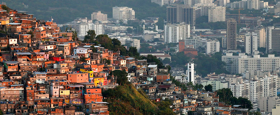 Foro Ministerial para el Desarrollo: ¿Cuáles son los desafíos de América Latina?
