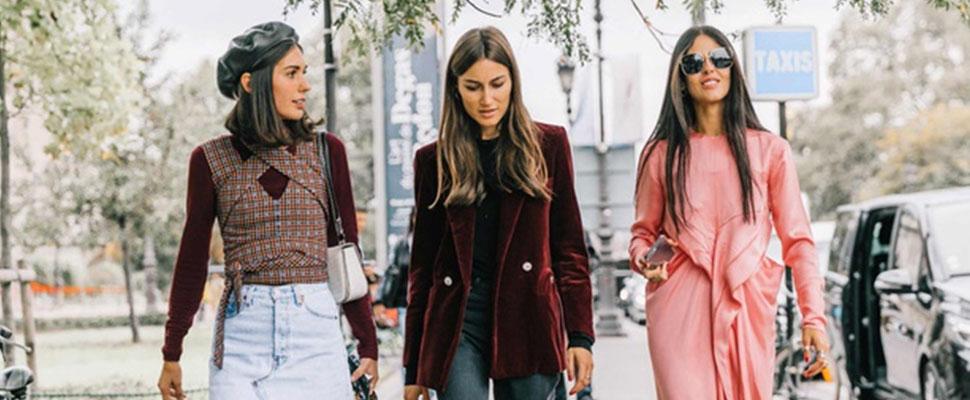 Ya es hora de que América Latina esté de moda