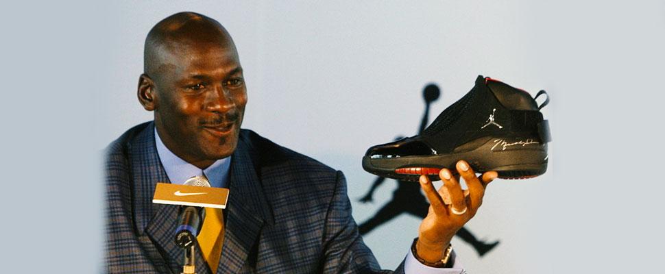 Otros 5 deportistas que ahora triunfan como empresarios