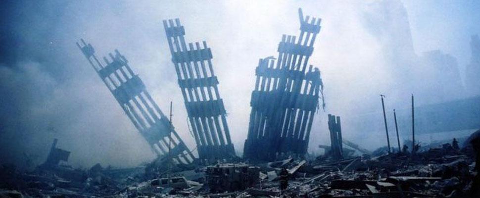11-S: 17 años desde el mayor ataque terrorista contra Estados Unidos