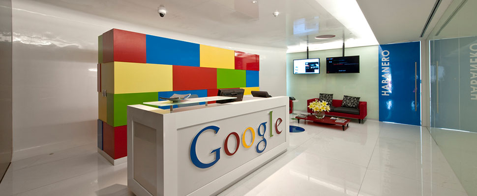 Entérate cómo ser parte de Google Colombia si eres estudiante universitario