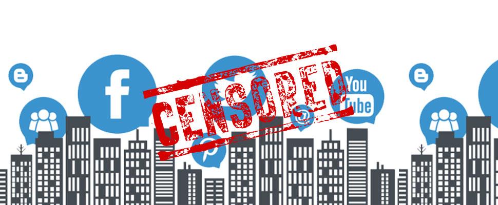 Así es como el gobierno venezolano censura los medios digitales