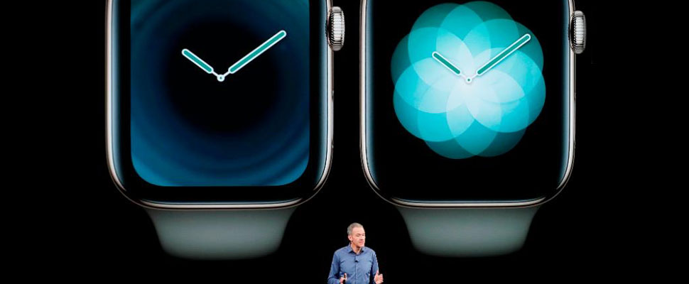 A technology revolution! This is what Apple Event left us