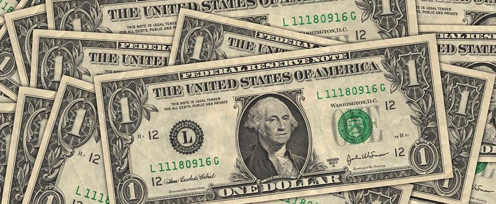 ¿Por qué el dólar está tan caro en estos países?