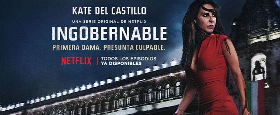 3 dramas políticos que puedes ver en Netflix