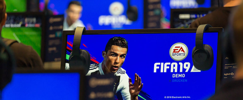 FIFA 19: Everything you need to know about this new edition