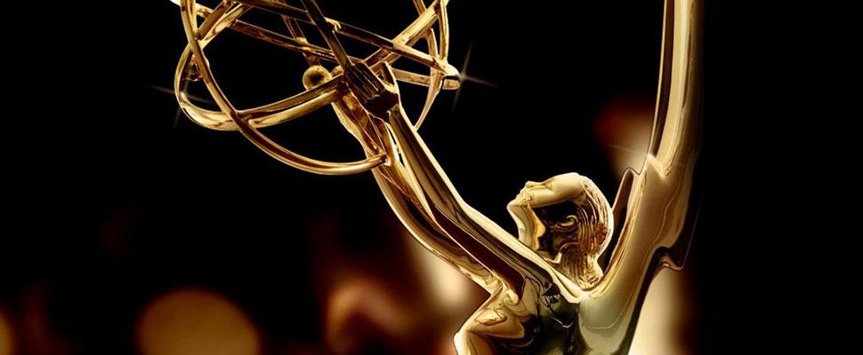 Especial Emmy Awards: ¿cómo ver las series premiadas?