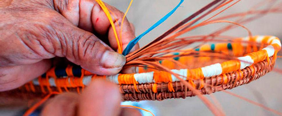 Este es el sistema que apoya a los artesanos colombianos ¡Conócelo!