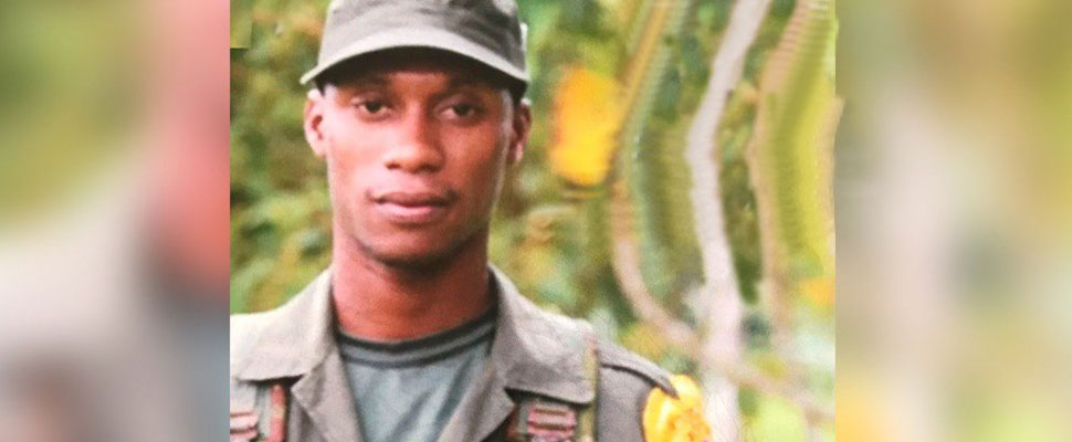 "Colombia: What will happen after the capture or death of alias ""Guacho""?"