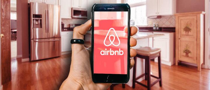 ¿Cómo y cuánto puedes ganar con Airbnb? Descúbrelo aquí