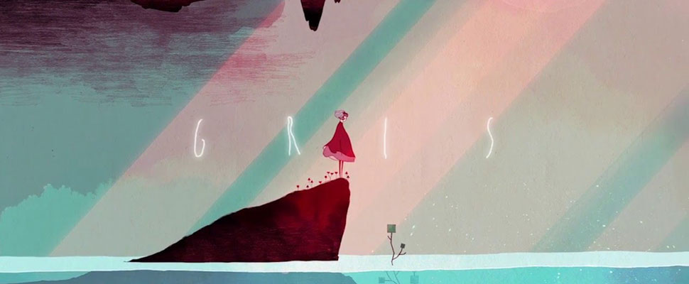 4 video games that are also pieces of art