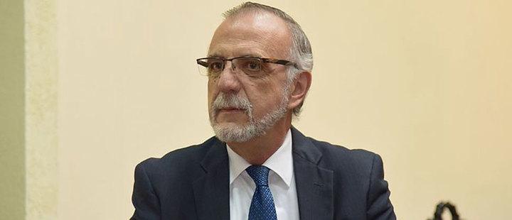 El abogado colombiano que ha hecho temblar a los políticos latinoamericanos