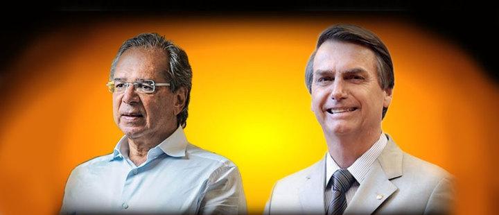 Brasil: ¿Qué le esperaría a la economía con Paulo Guedes como ministro?