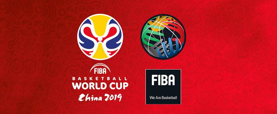 Conoce los cambios del mundial de baloncesto de la FIBA 2019