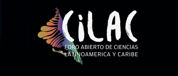 ¡El Foro Abierto de Ciencias de América Latina y el Caribe está aquí!