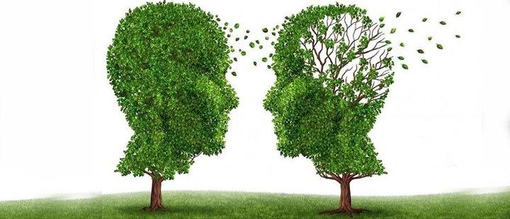 Día Mundial del Alzheimer: ¿qué debes saber?