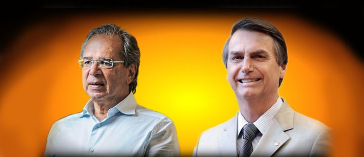 Brazil: What would happen to the economy with Paulo Guedes as minister?