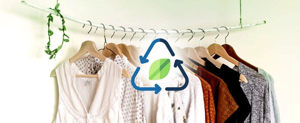 Todo lo que debes saber sobre la moda sostenible