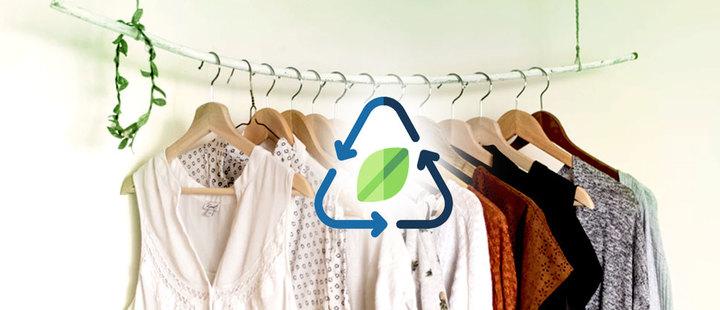 Camisetas sostenibles