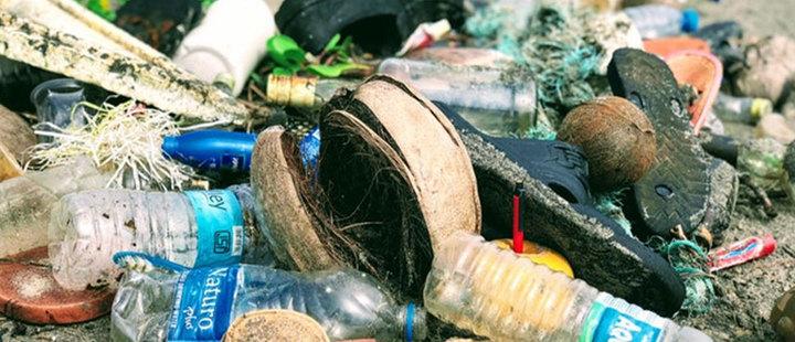Reportaje: No estamos reciclando bien en Bogotá